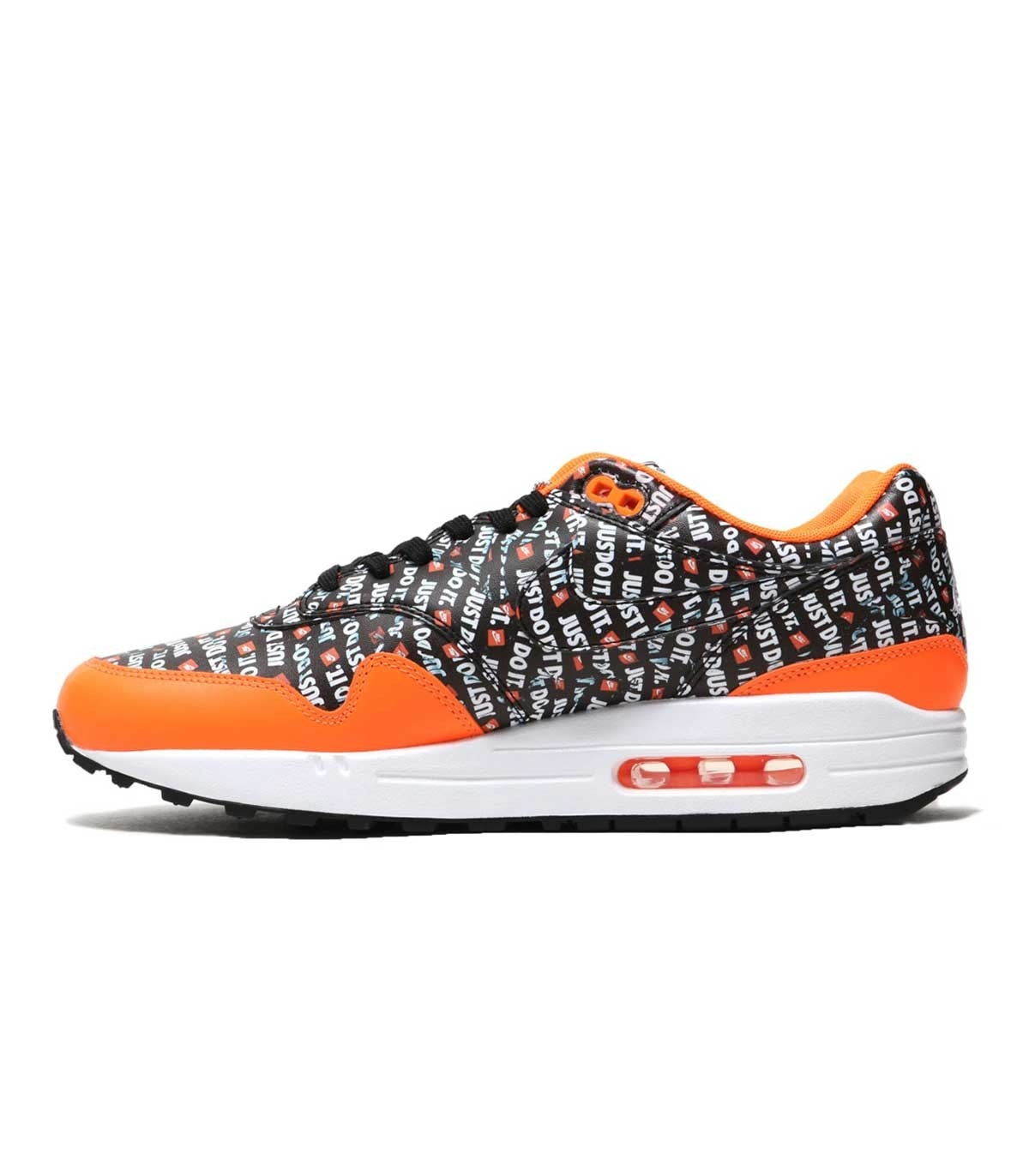lowest price d3034 2cc14 Nike Air Max 1 Premium