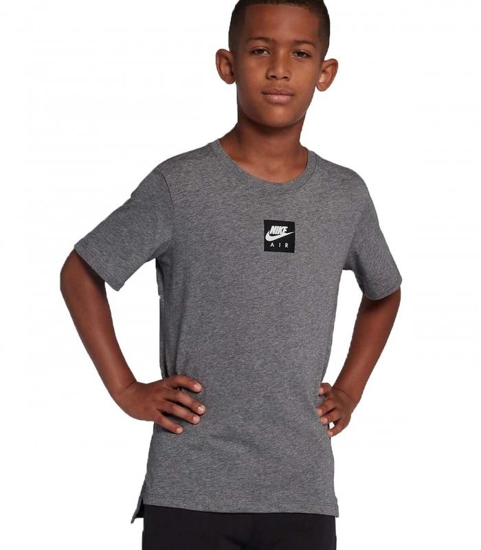Comprar Camiseta Nike Air Sportwear
