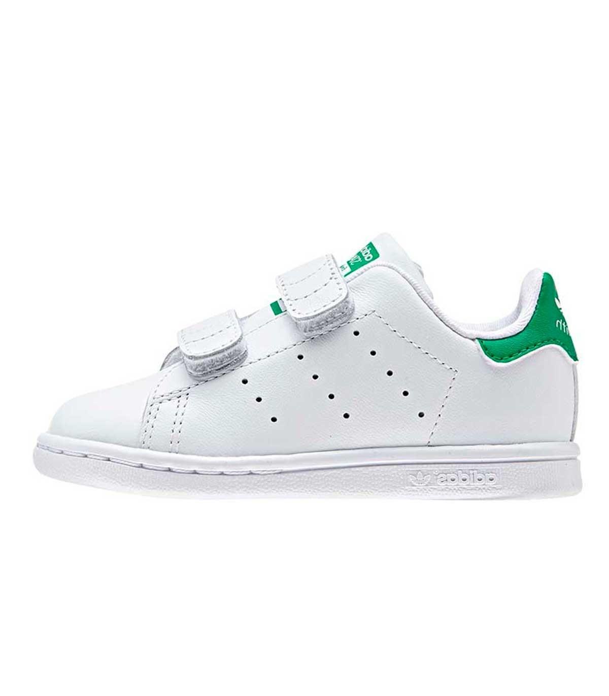 e77f8d31f0b Comprar Adidas Stan Smith | Adidas