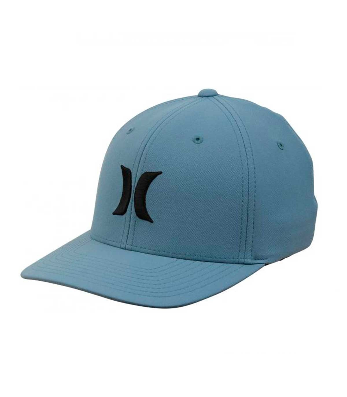Gorra Hurley Dri-Fit One Only 2.0  e824065f6a1