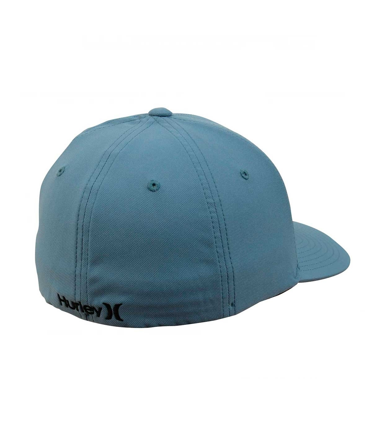 9db39e0af13 Buy Hurley M Dri-Fit One Only 2.0 Homre Azul