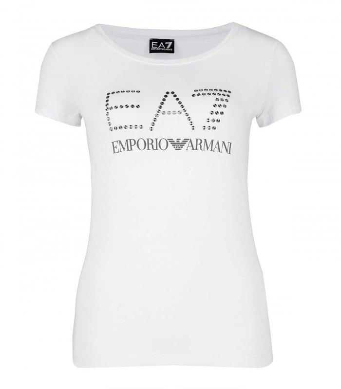 Ea7 Tshirt