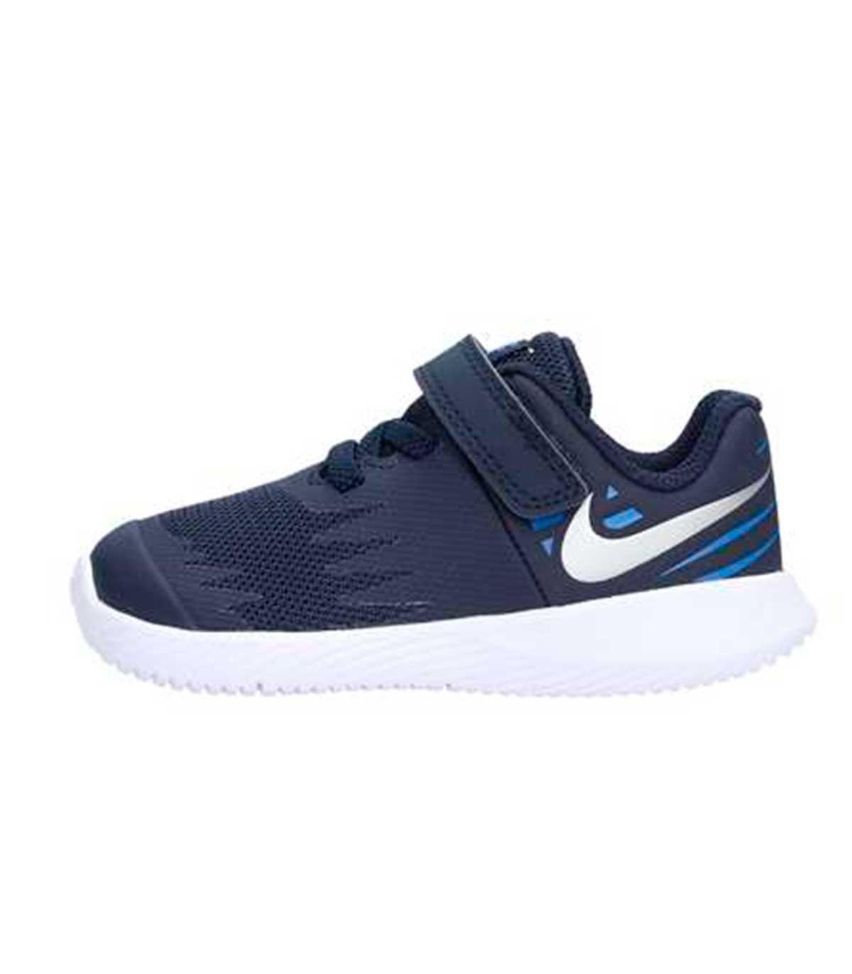 597aa66a05e Comprar Zapatillas Nike Star Runner