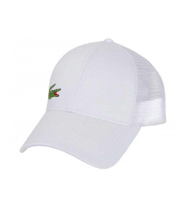Gorra Lacoste Tennis Cap