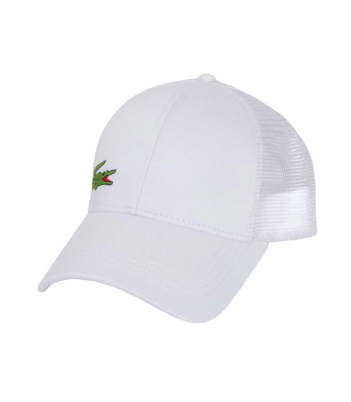 f01c9f2e1 Gorra Lacoste Tennis Cap
