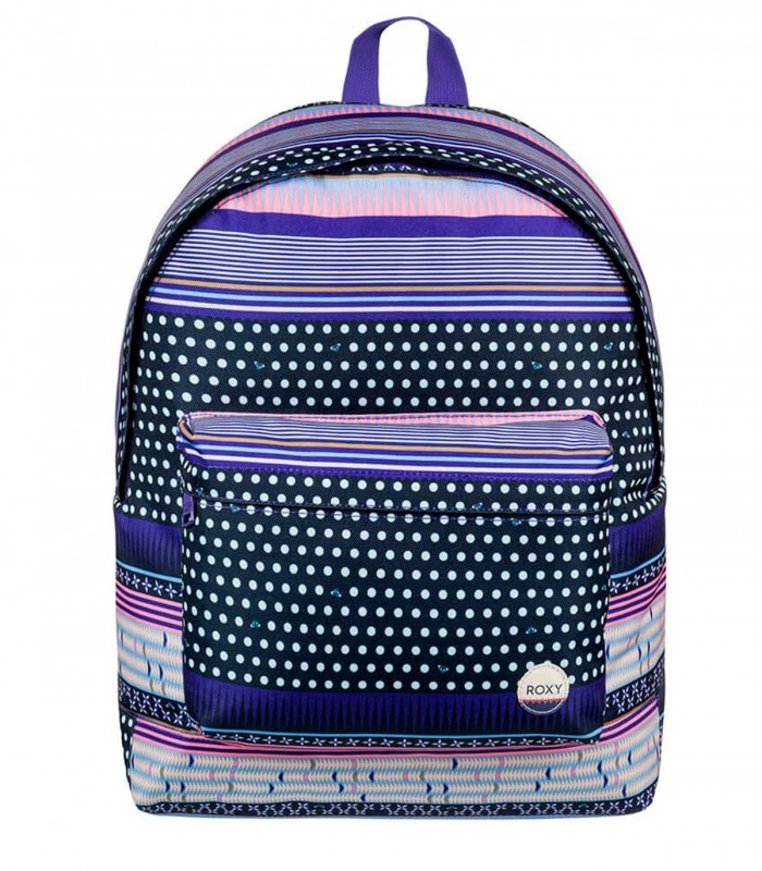 Roxy Backpack A