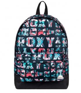 Comprar Roxy Mochila Sugar Baby School