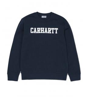 Camiseta Carhartt Goodwin