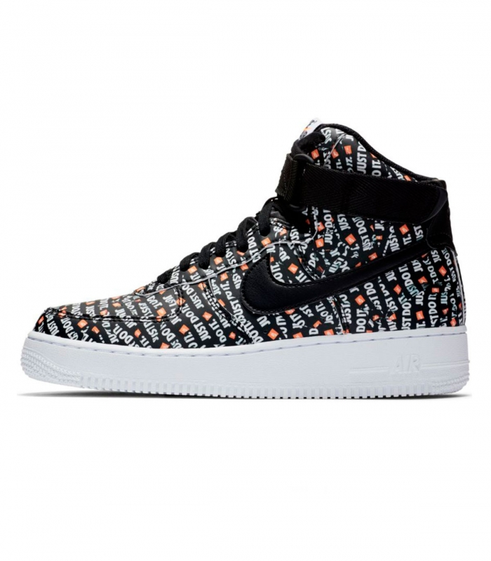 Zapatillas Nike Air Force 1 HI