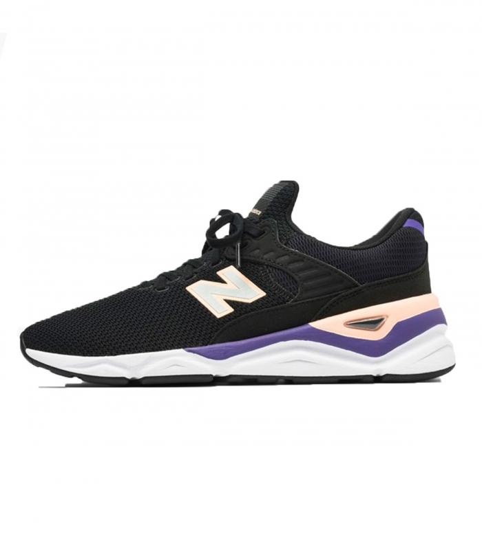 Zapatillas New Balance X 90