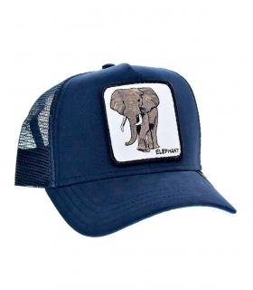 Gorra Goorin Bros Elephant