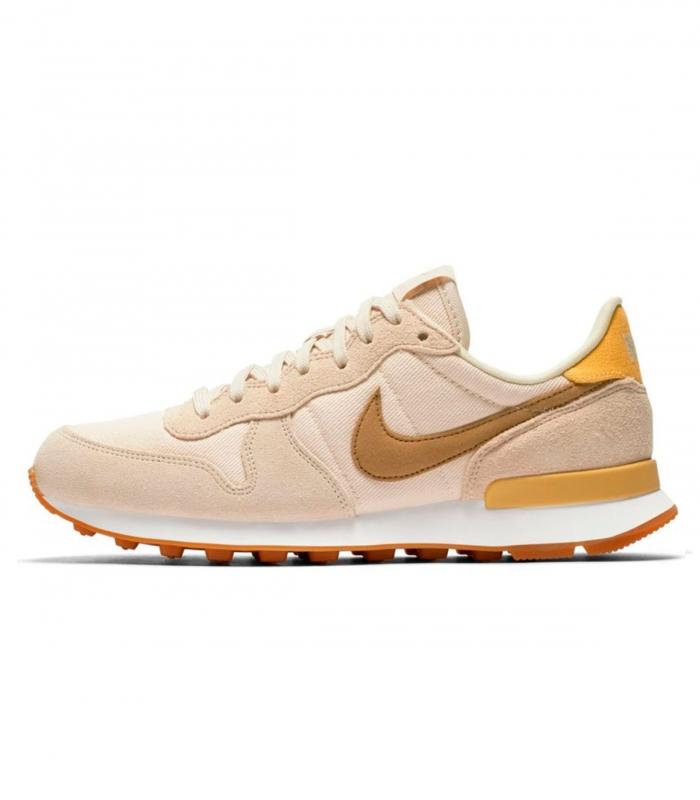 Zapatillas Nike Sportwear Internationalist