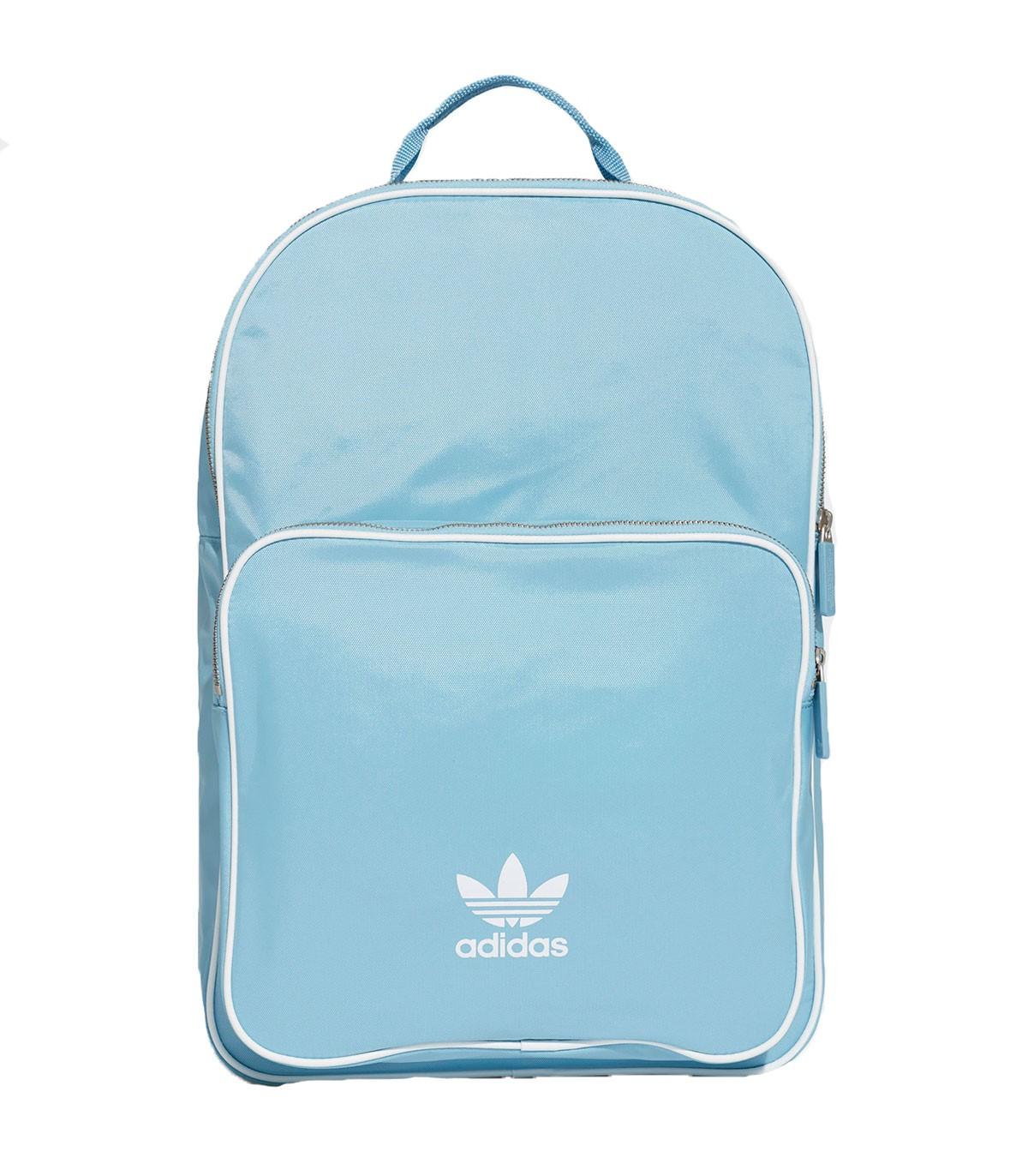 sale retailer d5fcc 48e76 Adidas Bp Cl Adicolor Azul