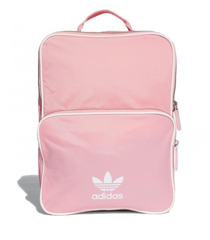 Bolso Adidas Adicolor
