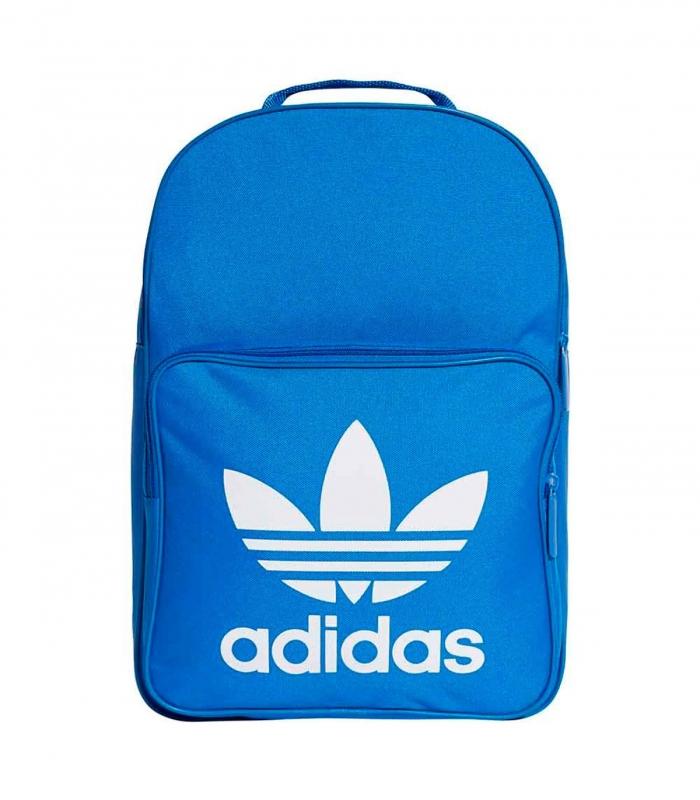 Adidas Bp Cl Adicolor