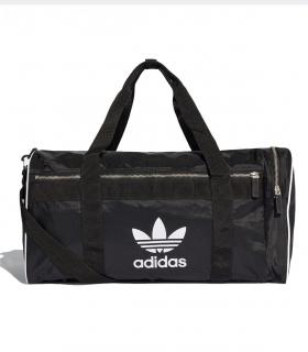 Comprar Bolso de Deportes Adidas Duffle