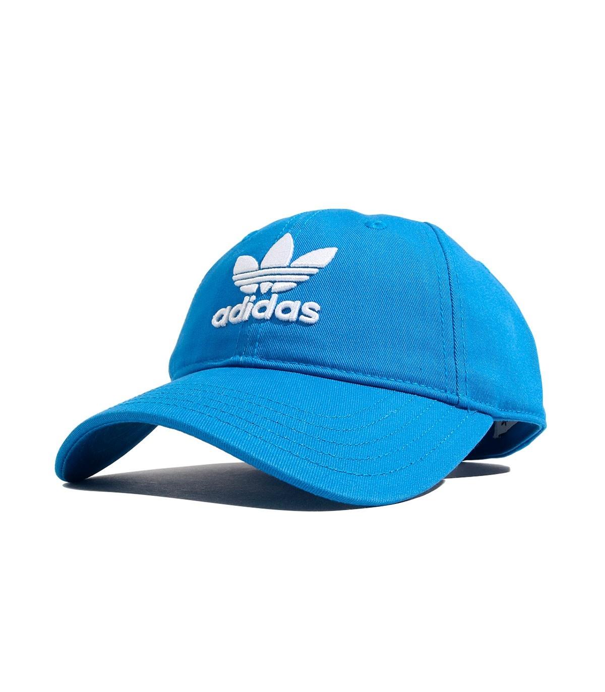 510fa3ba6732a Buy Adidas Trefoil Cap Gorra