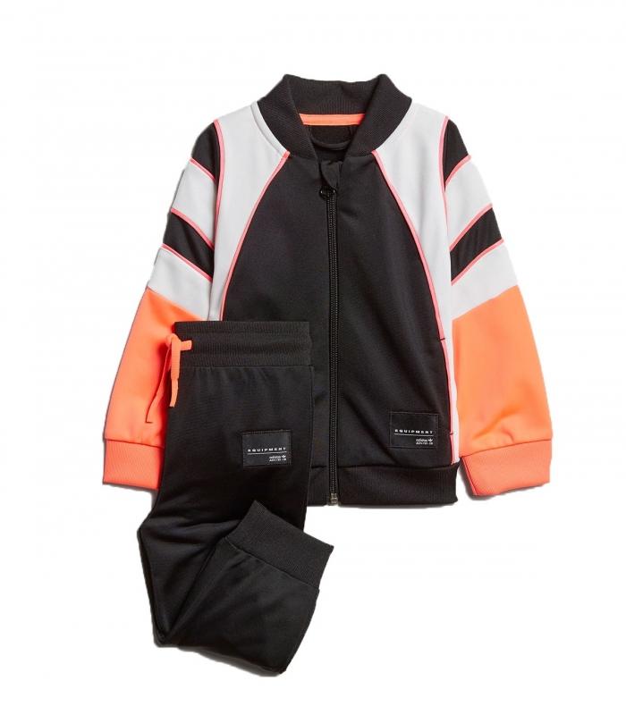Comprar Chándal Adidas SST