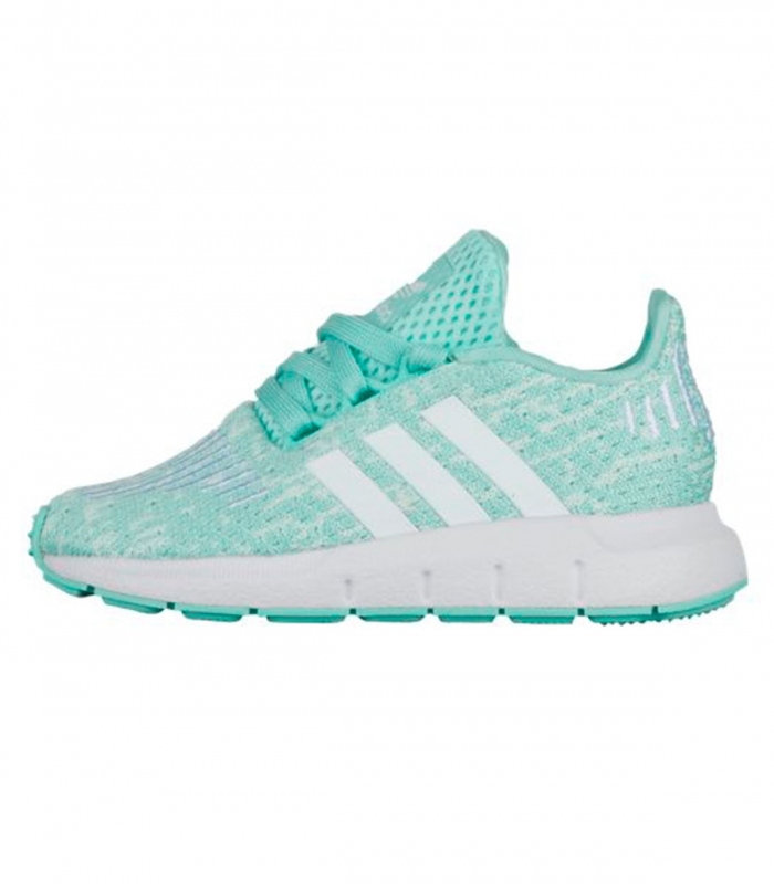02517dd72dd94 Precios de sneakers Adidas Swift Run talla 22 baratas - Ofertas para ...