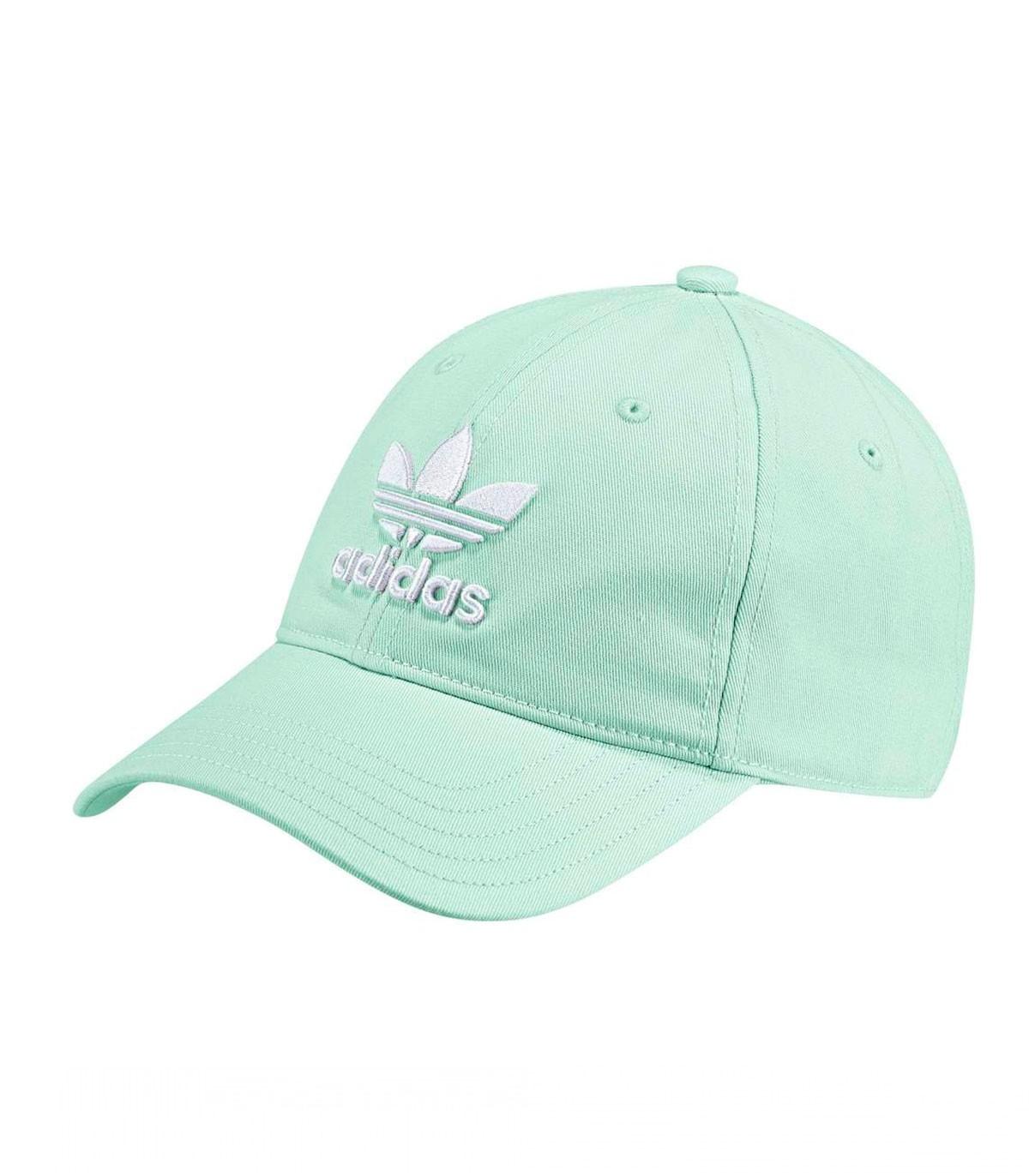 Gorra Adidas Trefoil  90d016119f8