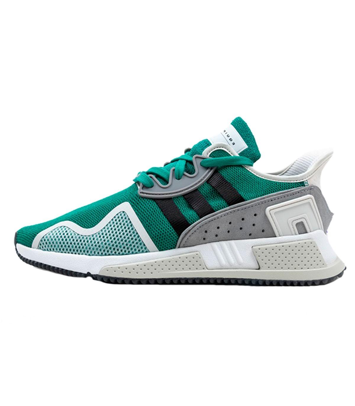 promo code f3dfc eb904 Adidas Eqt Cushion Adv