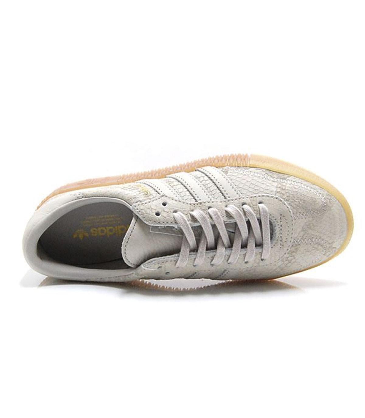 7d176654db87c5 Buy Adidas Sambarose W