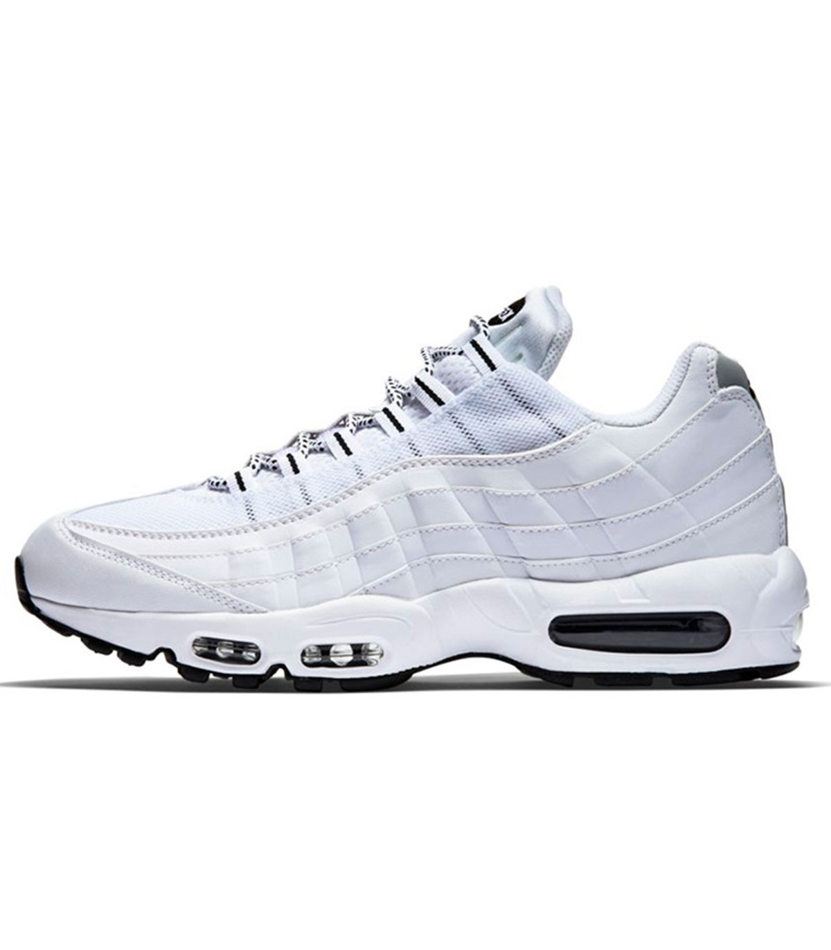 Nike Nike Air 95 Zapatillas Max Nike 95 Zapatillas Max Zapatillas Air 6bf7Ygy
