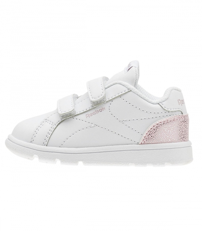 Zapatillas Reebok Royal Compete Clean