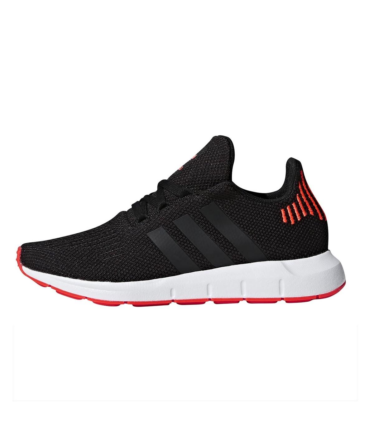 finest selection f15d5 4b1b6 Adidas Lite Racer Cln K Zapatilla