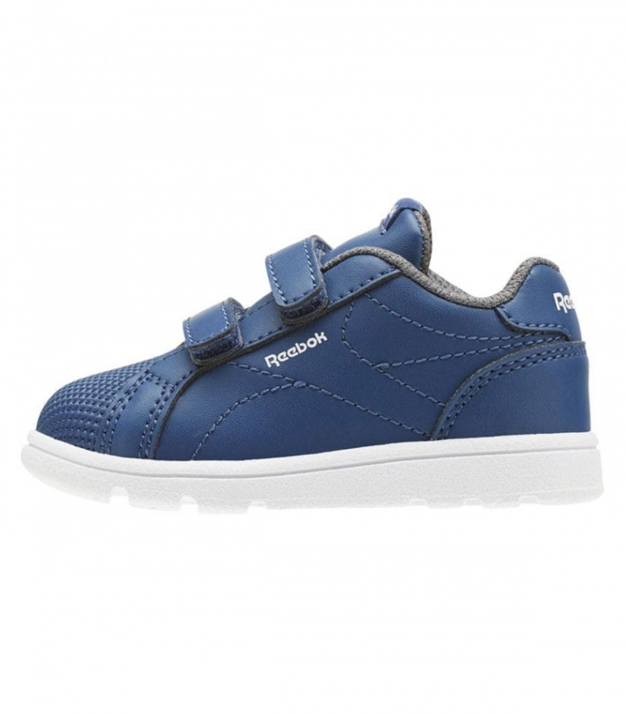 Reebok Royal Comp Cln 2V Zapatilla