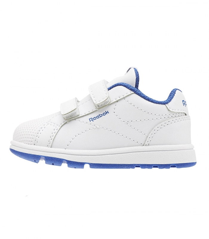 Reebok Royal Comp Clm 2V Zapatilla
