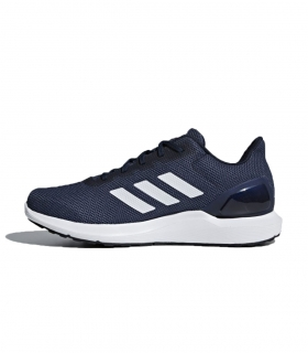 Comprar Zapatillas Adidas Cosmic 2