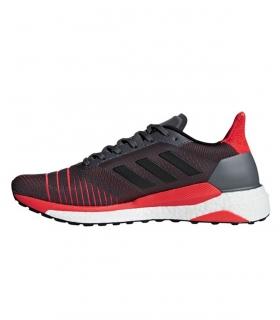 Comprar Zapatillas Adidas Solar Glide