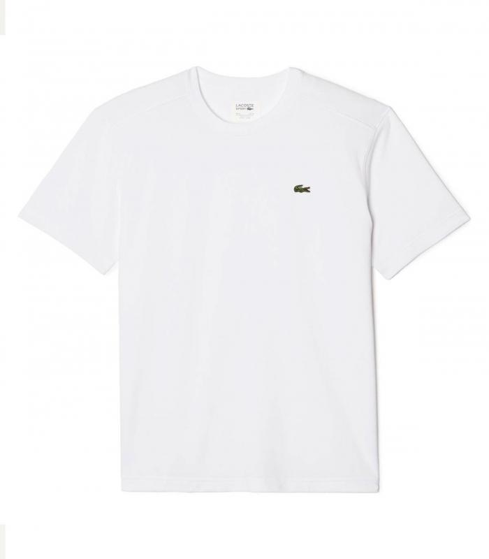 Camiseta Lacoste Clean Sport