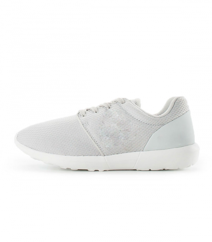 Lcs Dynacomf Gs Sneakers