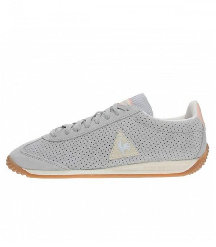 Lcs Quartz Premium Sneakers
