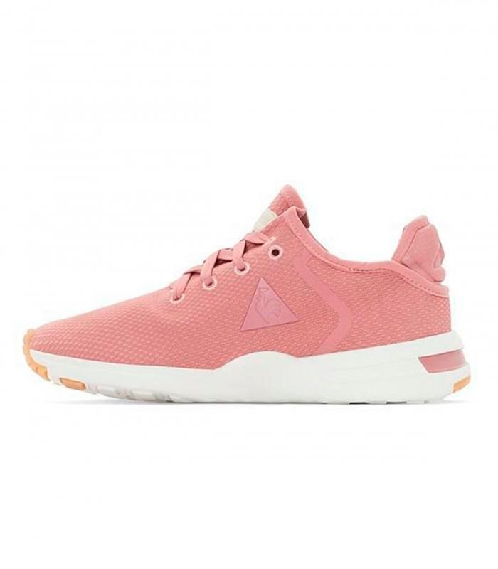 Lcs Solas W Summer Flavor Sneakers