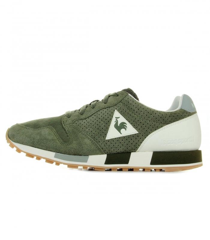 Lcs Omega Premium Sneakers