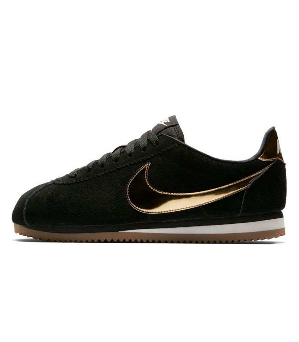 buy online e3850 bf19a Zapatillas Nike Classic Cortez SE | Comprar Online