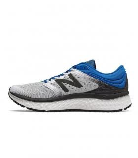 Comprar Zapatillas New Balance Fresh Foam