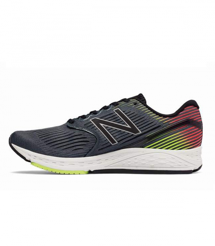 Zapatillas New Balance NBX 890