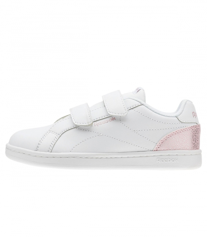 Zapatillas Reebok Royal Complete CLN 2V