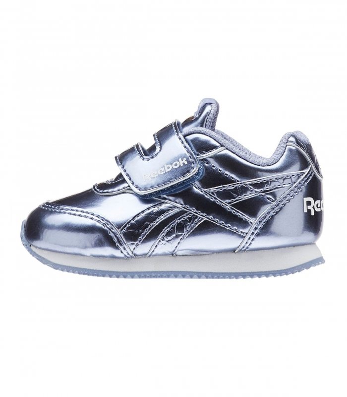adadc355 Buy Clothing, Footwear and Accessories from Reebok for Kids