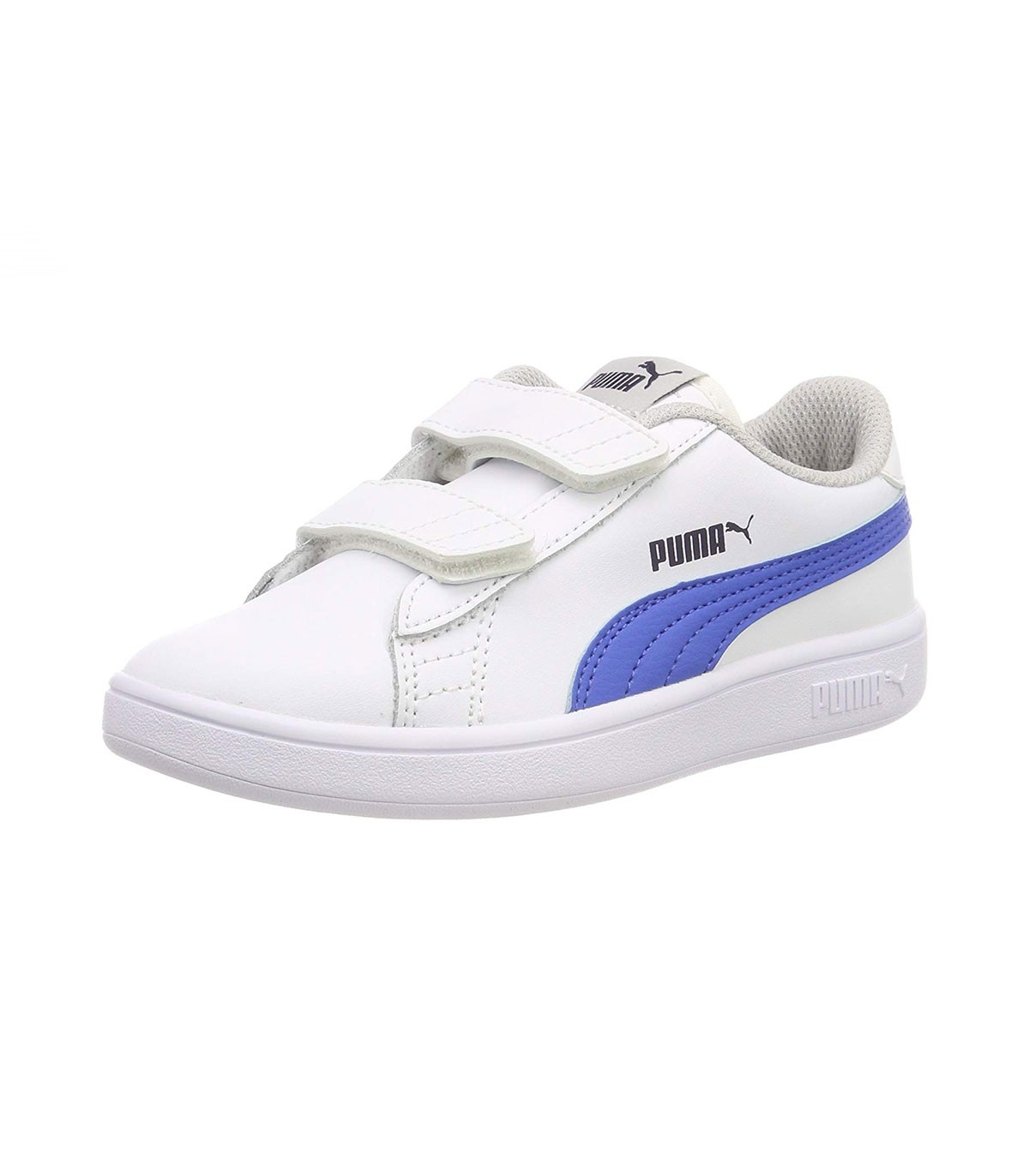 5d44fbec27 Buy Puma Smash V2 L V Ps