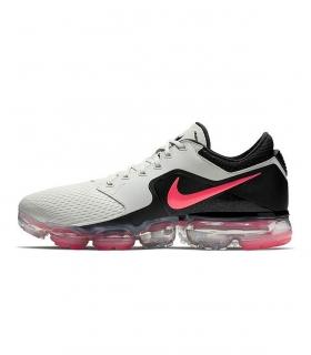 a4aac1b88a8a5 Nike Air Vapormax ...