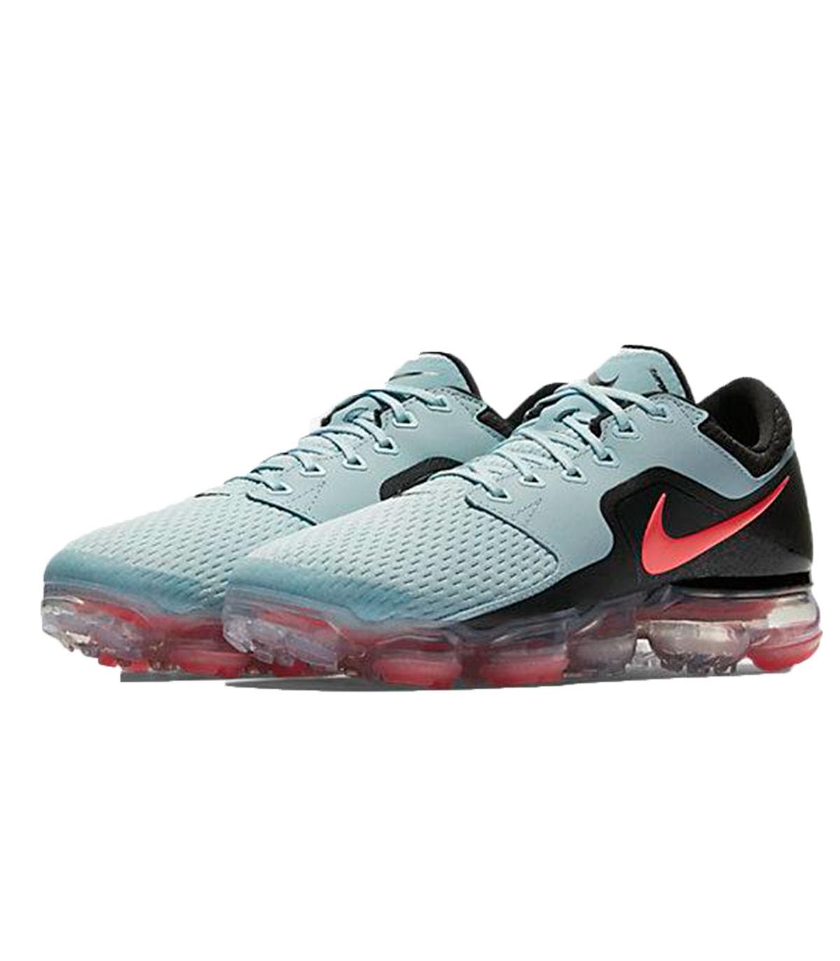 5f2541a031c6 Buy Nike Air Vapormax