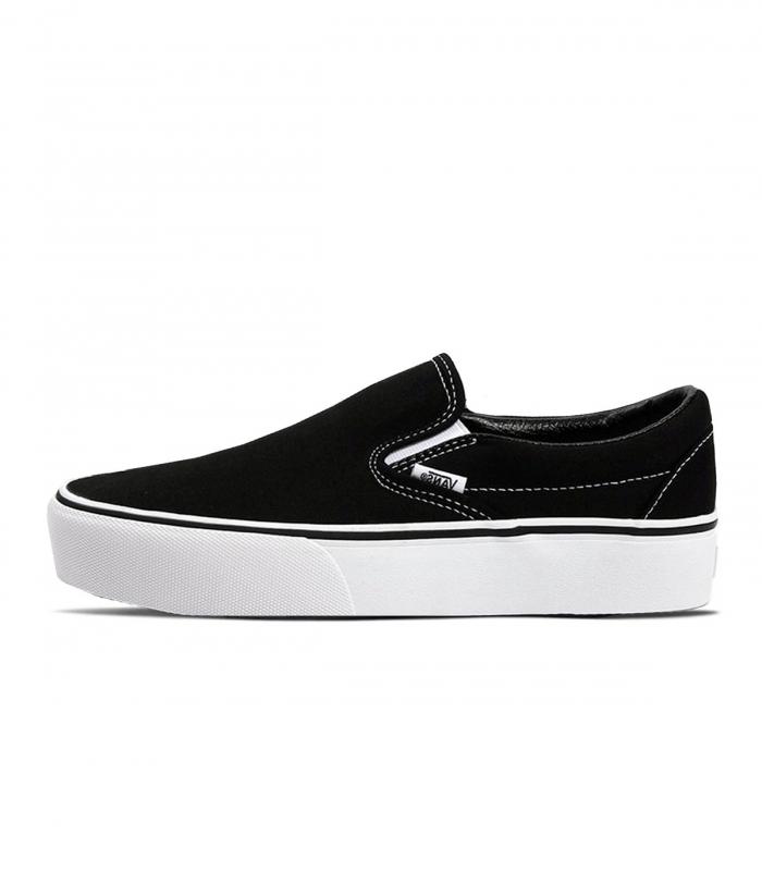 Vans Classic Slip-On P