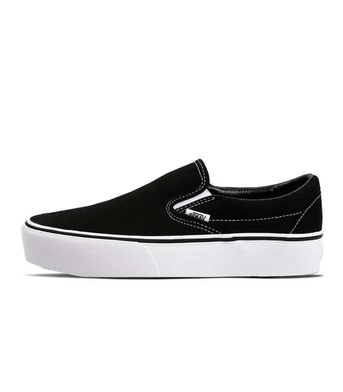 Zapatillas Vans Classic Slip-On P