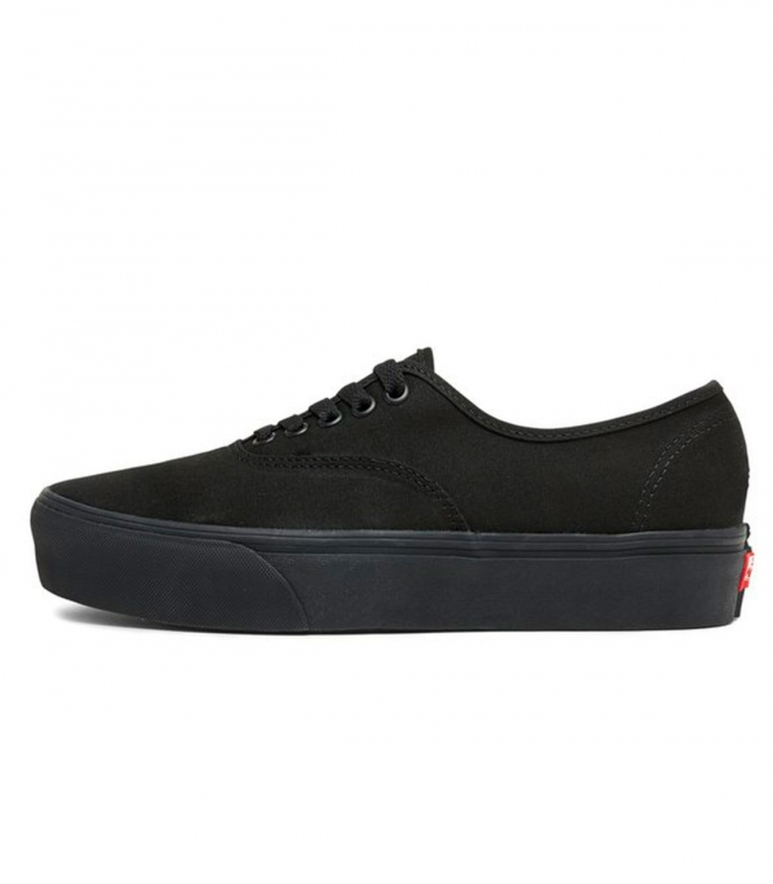 Zapatillas Vans Authentic Platform