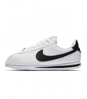 Compra Ropa, calzado y accesorios Nike para hombre
